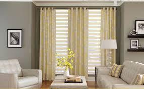 best window treatment for sliding glass doors modern window treatments for sliding glass doors window