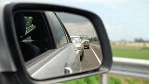 Driving Blind Spot Check 3 Simple Steps To Reducing Your Blind Spot The Daily Boost