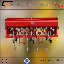 seed drill machine seed drill machine suppliers and manufacturers