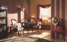 home interiors candle interior design home interiors candle nice home design fantastical