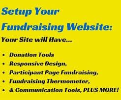 sample church fundraising letters rewarding fundraising ideas