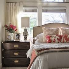 Patio Furniture El Paso Furniture Exclusive Collections Craigslist El Paso Furniture