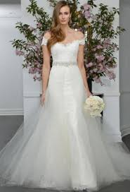 kleinfeld wedding dresses turmec gown wedding dress kleinfeld wedding dress ideas