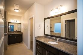 Vanity Tops With Sinks Double Sink Vanity Top Tags Beautiful Master Bathrooms With Two