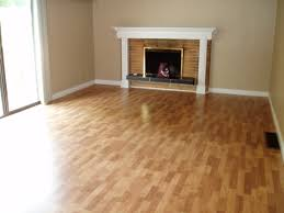 flooring keep clean your floor with homemade laminate floor