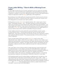 covering letter format for sending documents informal u003e cover letter guide résumé proofreading