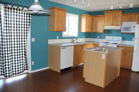teal kitchen ideas a bright modern kitchen 500 hometalk