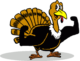 thanksgiving fitness tips national personal institute