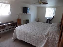Francis Pl Colorado Springs CO  Realtorcom - Bedroom furniture in colorado springs co