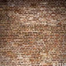 wall theme brick wall backdrops backdrops by theme