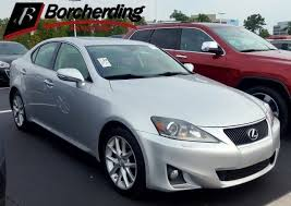 is 350 lexus 2011 lexus is 350 cincinnati oh loveland chester indian