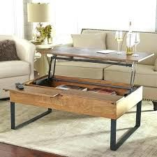 used coffee tables for sale used coffee tables used coffee table home within tables idea 2