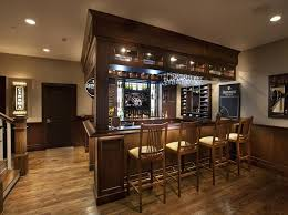 Design For Bar Countertop Ideas Wood Bar Top Ideas Astounding Hardwood Bar Top With Home Ideas