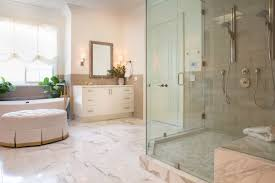 How Much Interior Designer Cost by Interior Design How Much Do Things Really Cost
