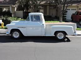 Classic Chevy Trucks On Ebay - top 10 chevy trucks ebay