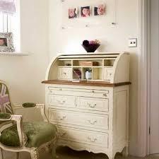 Antique Desks For Home Office 25 Inspiring Ideas For Home Office Design In Vintage Style