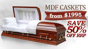 coffins for sale home page