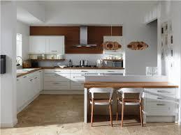 kitchen small kitchen l shape design modern u shape kitchen 25