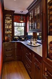 317 best butler u0027s pantry images on pinterest butler pantry