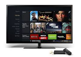 our 5 favourite tv and movie streaming services in india ndtv