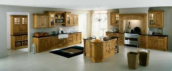 traditional kitchens from fairline kitchens u0026 bedrooms northern