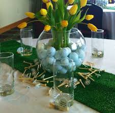 Engagement Party Decoration Ideas Home 218 Best Golf Themed Party Ideas And Food Images On Pinterest