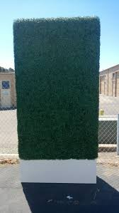 87 best artificial boxwood hedge walls and panels images on