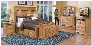 Bedroom Furniture Made In The Usa Bedroom Furniture Made In Usa Bedroom Home Design Ideas