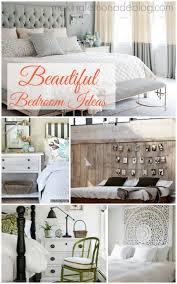 bedroom inspiration pictures beautiful bedrooms master bedroom inspiration making lemonade