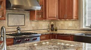 cabinet breathtaking high rta kitchen cabinets beautiful rta