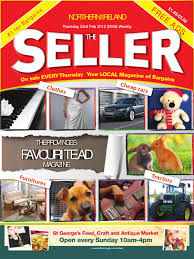 The Seller Ni Edition By Farm Ads Issuu