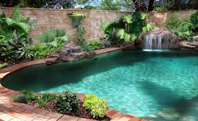 Garden Rock Wall Rock Wall Panel Garden Pond Products Universal Rocks