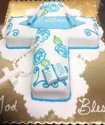 religious cakes archives oteri u0027s italian bakery u2026from our family