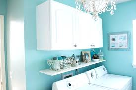 wall mounted cabinets for laundry room shelves for laundry room wall cool laundry room wall cabinet laundry