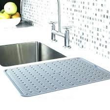 under sink rubber mat under sink mats under sink mat under kitchen sink mat luxury kitchen