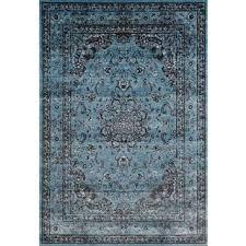Green Persian Rug Persian Rugs Blue Beige Vintage Style Area Rug 9 U0027 X 12 U00276 Free