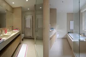 salle de bain luxe salle de bain de luxe photo 0 architecture interieur villa luxe
