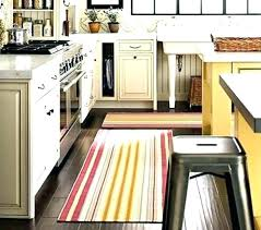 4x6 Kitchen Rugs 4a6 Kitchen Rugs Gprobalkanclub Area Rugs For Kitchen 4 6 Kitchen