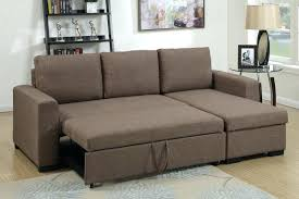 Fabric Sectional Sofas With Chaise Fabric Sectional Couches Sale White Sofa With Chaise Indoor