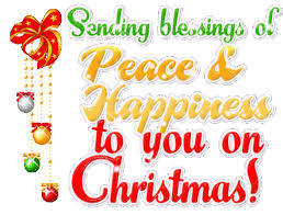 xmas greetings card messages in english