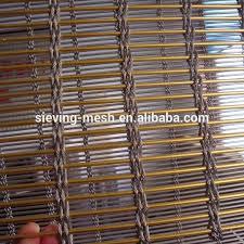 decorative wire mesh for cabinets decorative wire mesh for cabinets decorative wire mesh for cabinets