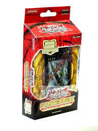 amazon com yu gi oh cards zexal structure deck dawn of the