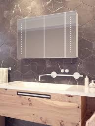 Battery Operated Bathroom Mirrors Bathroom Mirrors Led Bathroom Mirrors Battery Powered Wondrous