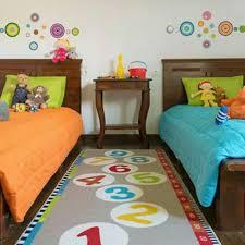 Kid Bedroom Ideas by Best 25 Unisex Kids Room Ideas Only On Pinterest Child Room