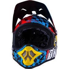new motocross helmets motocross helmets cheap uvan us