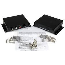 rca blu ray home theater manual amazon com startech com computpexta composite video extender over