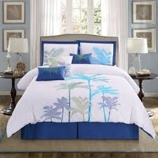 bedding outlet stores 111 best bedding images on pinterest comforter blankets and