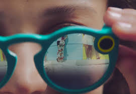 snap spectacles what are they how do they work and where can you