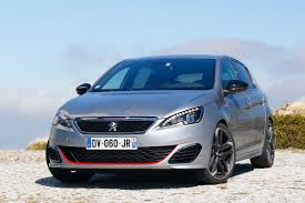 pezo car peugeot 308 gti auto u0027s rune pinterest peugeot and cars