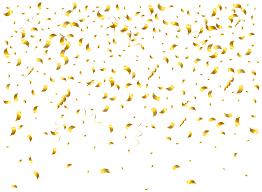 halloween clipart no background confetti transparent clip art image 2 clipartix